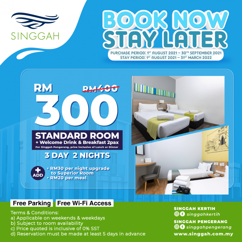 Singgah_Book Now Stay Later NEW_Main Promo (1)